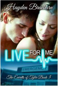 LFM Cover
